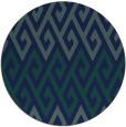 crowfoot rug - product 627753