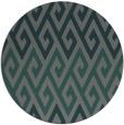 crowfoot rug - product 627849