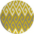 crowfoot rug - product 628021