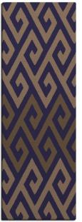 crowfoot rug - product 628181