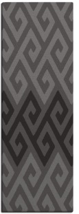 crowfoot rug - product 628221