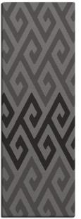 crowfoot rug - product 628222