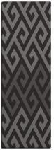 Crowfoot rug - product 628223