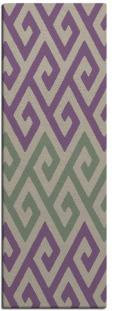 crowfoot rug - product 628253