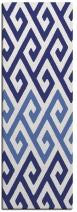 crowfoot rug - product 628353