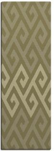 crowfoot rug - product 628397