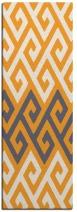 crowfoot rug - product 628421