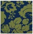rug #628461 | square blue rug