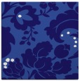 lawrence rug - product 628529
