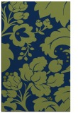 lawrence rug - product 629165