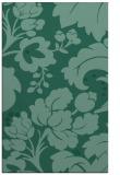 rug #629185 |  damask rug