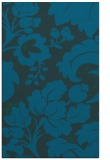 rug #629206 |  damask rug