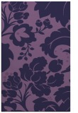 lawrence rug - product 629226