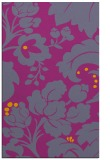 lawrence rug - product 629441