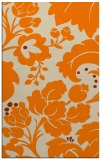 rug #629445 |  beige damask rug