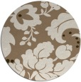 lawrence rug - product 629633