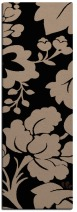 lawrence rug - product 629845