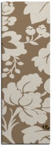 lawrence rug - product 629985
