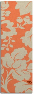 lawrence rug - product 630029