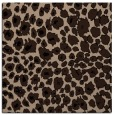 leopard - product 630200