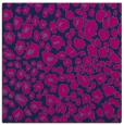 leopard rug - product 630213