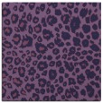 leopard rug - product 630282