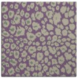 leopard rug - product 630366