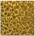 leopard rug - product 630489