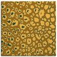leopard rug - product 630490