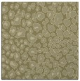 rug #630509 | square light-green animal rug