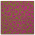 leopard rug - product 630513