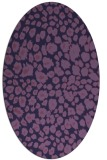 leopard rug - product 630633