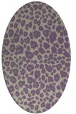 leopard rug - product 630717