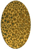 leopard rug - product 630841