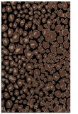 leopard rug - product 630905