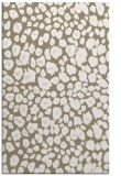 leopard rug - product 631029