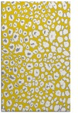 leopard rug - product 631189