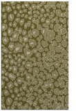 rug #631221 |  light-green circles rug