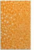 leopard rug - product 631233