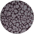 leopard rug - product 631477