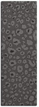 leopard rug - product 631741