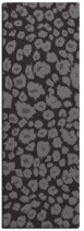 Leopard rug - product 631743