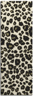 leopard - product 631902