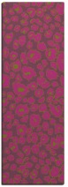 Leopard rug - product 631923