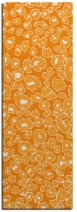 leopard rug - product 631937