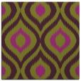 my kat rug - product 632173