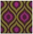 my kat rug - product 632174
