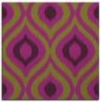 My Kat rug - product 632176