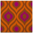 my kat rug - product 632210