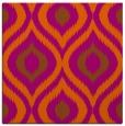 My Kat rug - product 632212